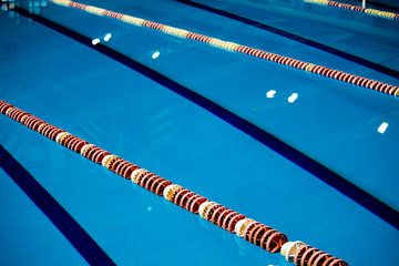Jump to Swimming Pool
