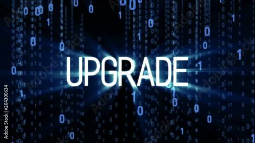 Unduh 640 Background Hd Hacker HD Terbaik
