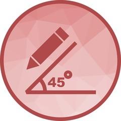Studying Geometry icon
