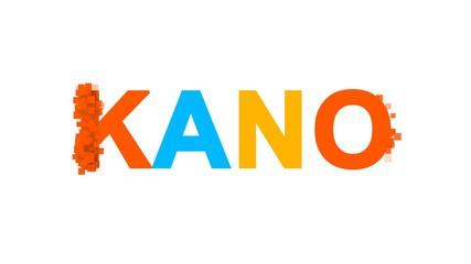Search photos kano