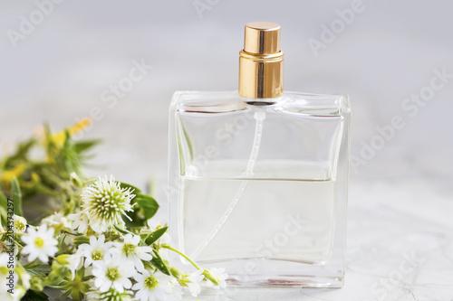 White flowers perfume bottle stock photo and royalty free images on white flowers perfume bottle mightylinksfo