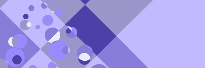 фон сиреневый геометрический для баннера