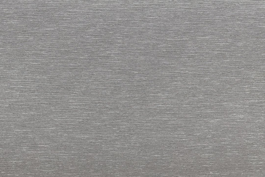 Vinyl wallpaper for background and texture