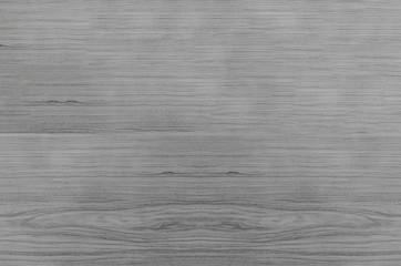 Beautiful Grey background