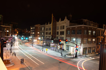 downtown providence 1