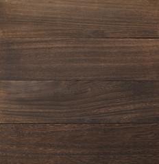 背景素材_天然木