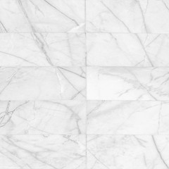 white marble texture background; marble wall