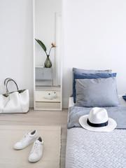 Elegant and Creative Interior Design