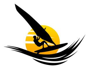 Windsurfen - 39