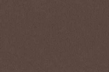 High Resolution Photograph Of Striped Dark Brown Pastel Paper Coarse Grain Grunge Texture