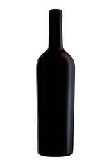 Fototapeta butelka wina obraz
