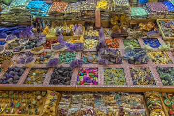 colored stones for sale