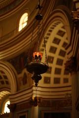 マルタの教会