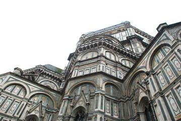 Florence Cathedral; Florence Cathedral; building; landmark; cathedral; architecture