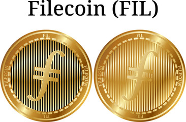 How Can Filecoin Benefit Its Users In 2021? 4