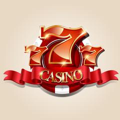 Casino.777