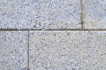 texture of floor tiles