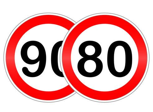 90-80