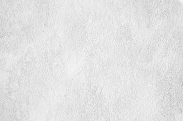 Wall panel grunge white,light grey concrete backdrop.Dirty,dust white wall cement backdrop texture and splash grey color brush stroke for architecture or abstract background.Blurred image backdrop. Wall mural