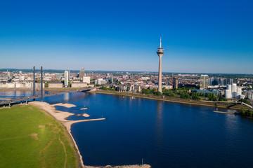 Dusseldorf Düsseldorf Media Harbour