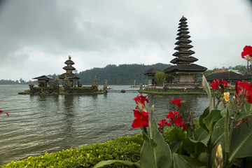 Lovely Bali