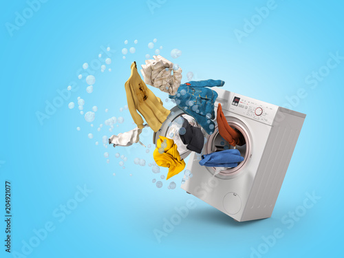 Download 84 Background Laundry HD Terbaik