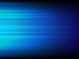 Vector abstract technology background.