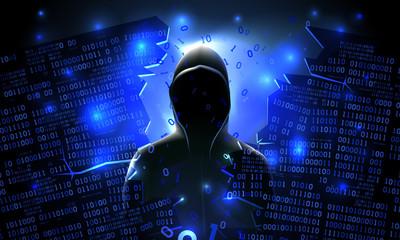 Darknet hacker hydra хакерский сайт даркнет gidra