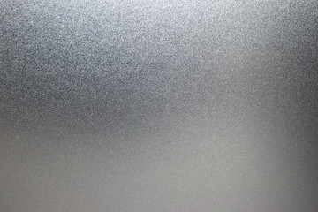 Silver Background Glitter Texture gradient foil abstract pattern for christmas  shiny metal luxury...