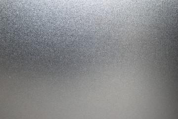 Silver Background Glitter Texture gradient foil abstract pattern for christmas  shiny metal luxury elegant, Dark vintage design frame border paper blurred light color paillette wallpaper