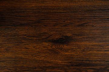 Dark brown wood texture. vintage wooden nature background
