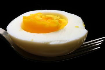 κοτόπουλο αυγό Hühnerei Ou de pui Csirke tojás Uovo di gallina Ovo de galinha Kycklingägg