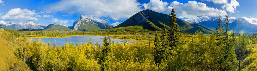 Canada/Alberta, Banff National Park