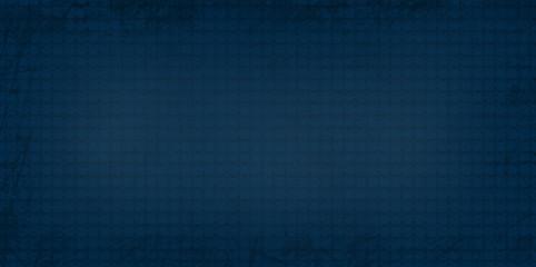 blue royal scratch background texture