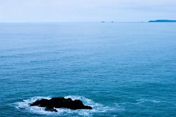 Horizon maritime 3
