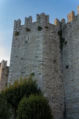 Prato, Castello dell'Imperatore