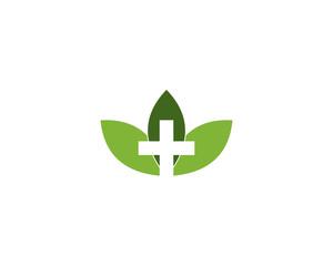 tree medical logo