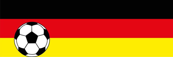 fußball deutschland hintergrund