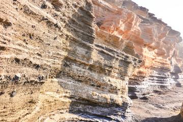 Ocean Coast's View Montana Amarilla Tenerife
