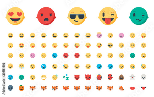 Lol Emoticons Smileys And Icons Animated-shervnet
