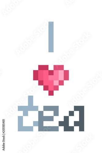 images?q=tbn:ANd9GcQh_l3eQ5xwiPy07kGEXjmjgmBKBRB7H2mRxCGhv1tFWg5c_mWT Pixel Art Grid Food @koolgadgetz.com.info
