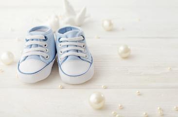 4a9828813296 Search photos shoe