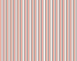 vintage striped pattern wall textile clothes background.Retro design textured stripped wallpaper.
