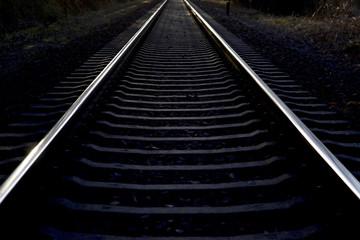 Germany, tracks