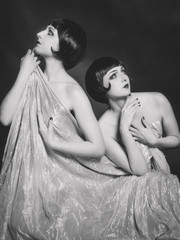 Duo Beauté Femmes