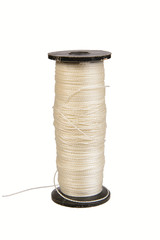 coil nylon yarn