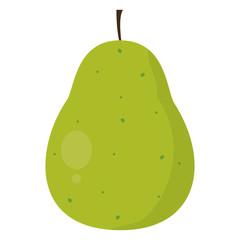 delcious pear organic fruit nutrition