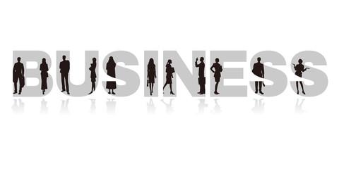 ビジネスのイメージ