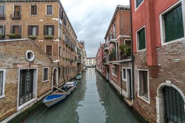 VENEZA, venice, venezia, europe, italy, italia, europa