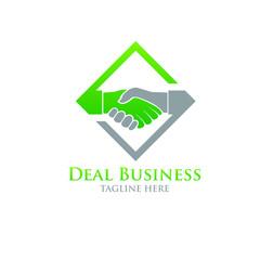 smart deal logo